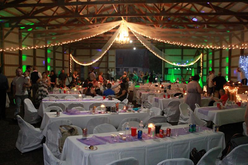 Dave & Cali's Wedding-115.jpg