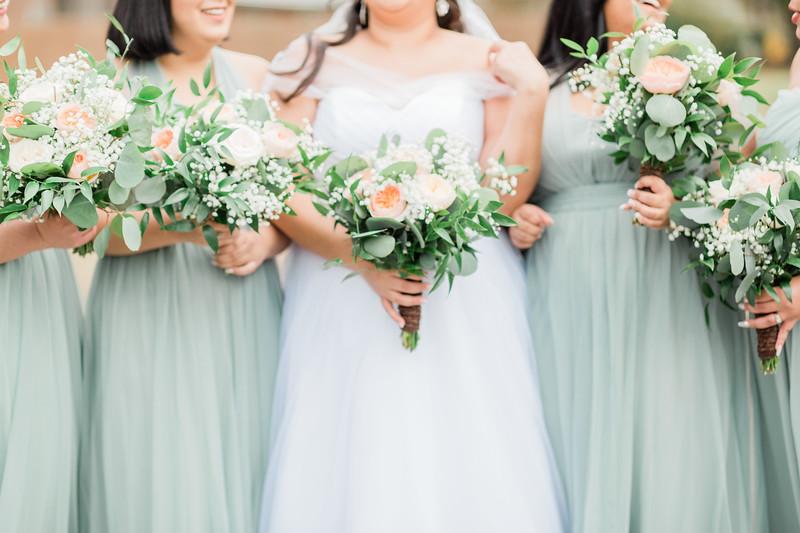 © 2015-2020 Sarah Duke Photography_Herrera Wedding_-533.jpg