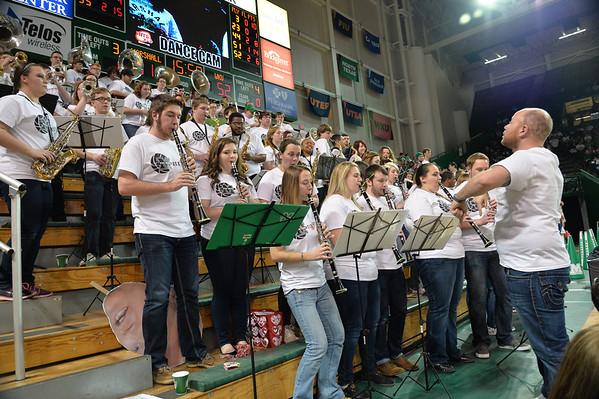 MU Basketball-WKU-Feb. 2015-Rick Haye