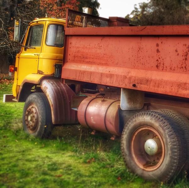 Leyland Truck.jpg