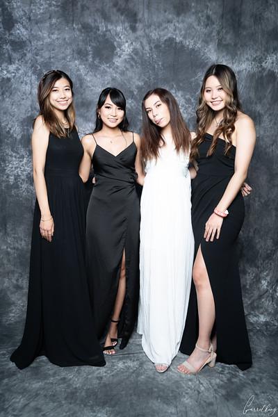 UCSD Kappa Zeta Phi Formals 6/26/21