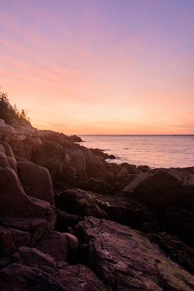 20180910-12 Acadia National Park 022-HDR.jpg
