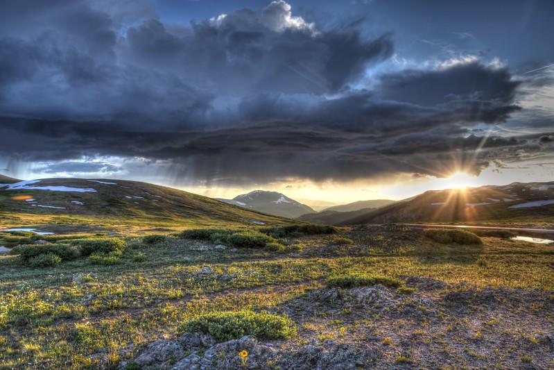 IndepedencePass-Sunset3-Beechnut-Photos-rjduff.jpg