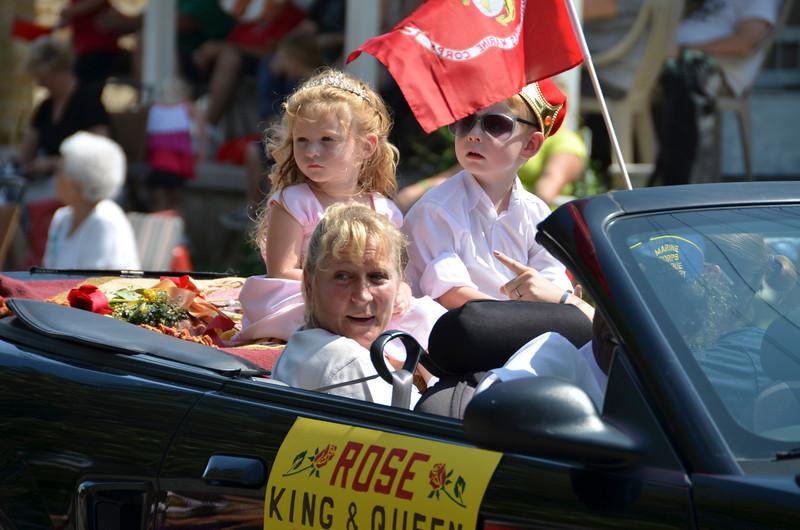 2012 Septemberfest Parade203.jpg