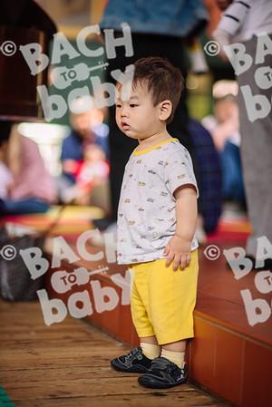 © Bach to Baby 2018_Alejandro Tamagno_Chiswick_2018-08-11 007.jpg