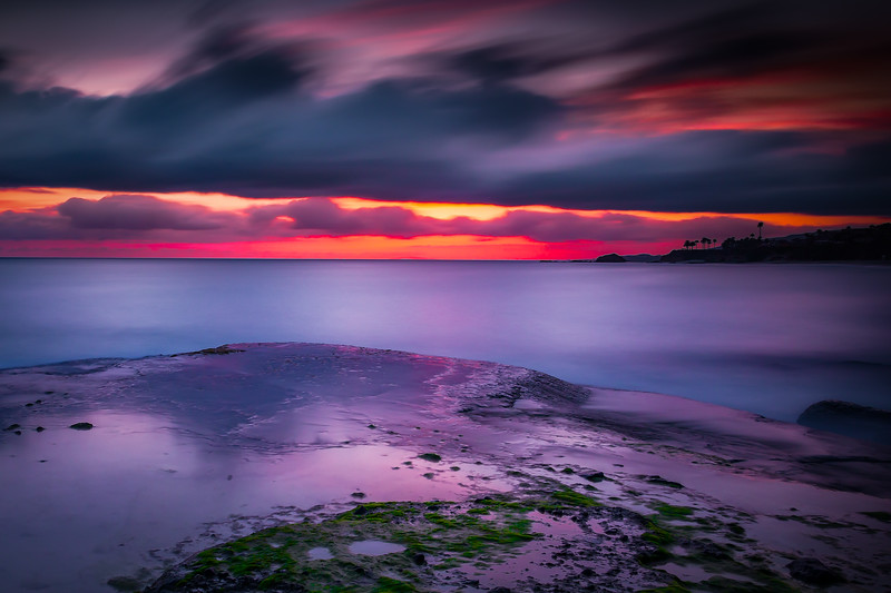 Laguna Beach Sunset Dark Skys Tribolet-01.jpg