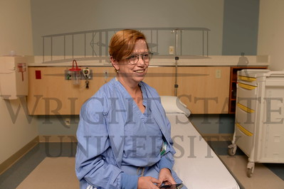 16755 Margaret Dunn in the operating room 11-24-15