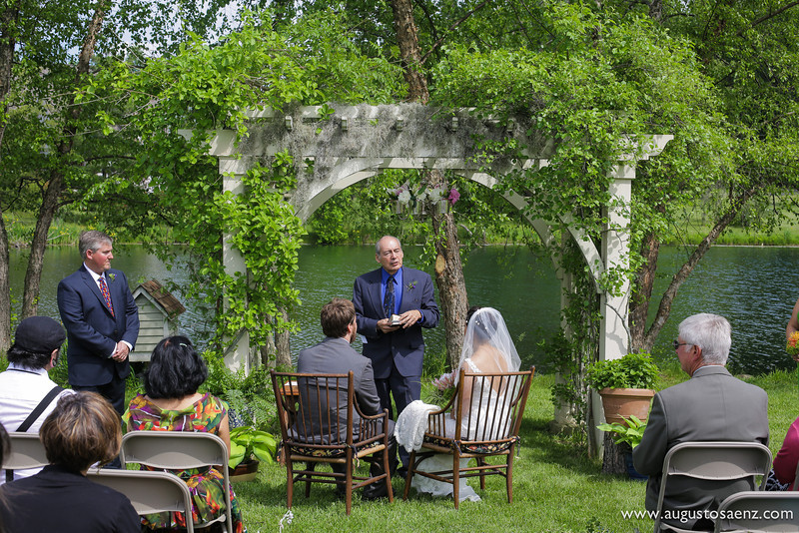 Columbus Wedding Photography-110.jpg