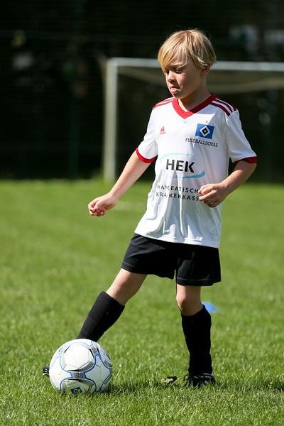 hsv_fussballschule-040_48047989168_o.jpg