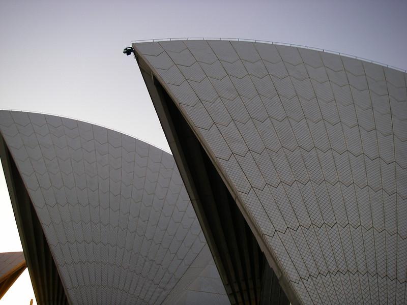 Sydney 200.JPG