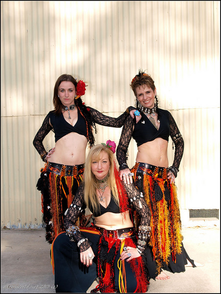 2 Hip Tribal 10.jpg