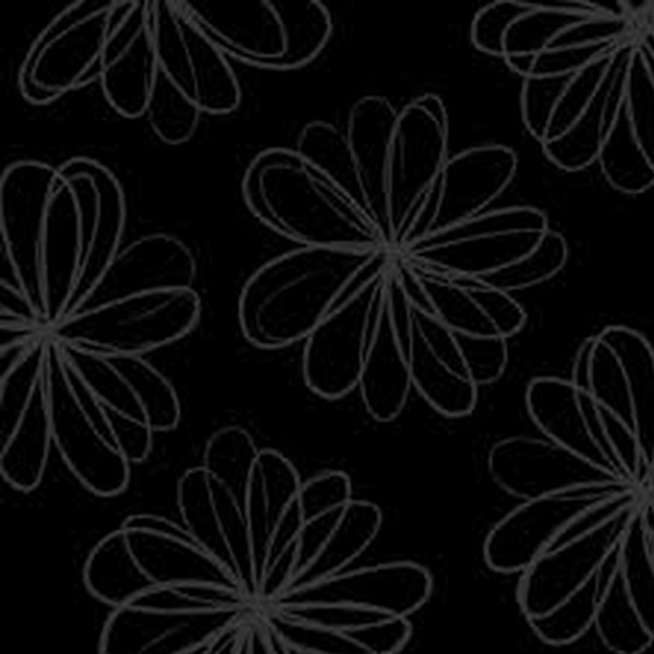 Blacl-Big-Floweres-000-Page-1.jpg