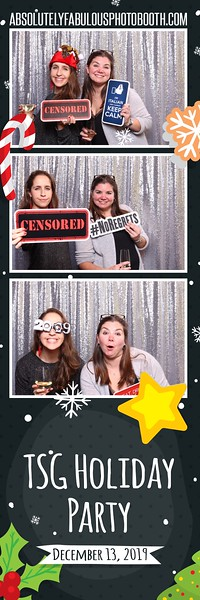Absolutely Fabulous Photo Booth - (203) 912-5230 - 1212-L Catterton-191213_200217.jpg