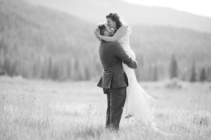 xSlavik Wedding-4461.jpg