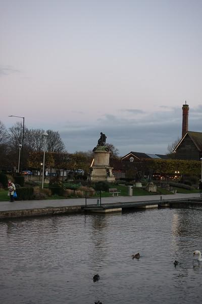 River Avon_Stratford Upon Avon_England_GJP03417.jpg