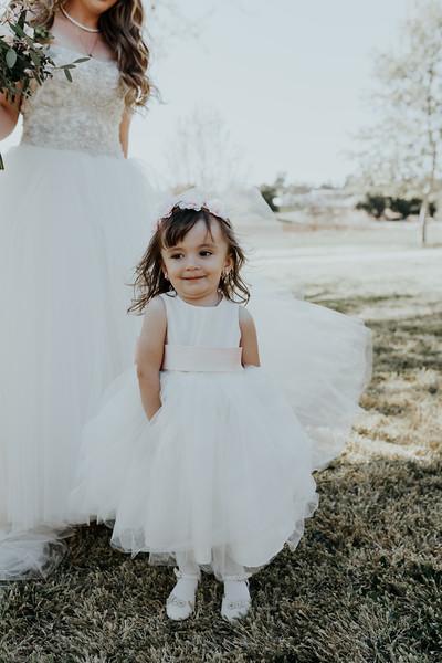 Casey-Wedding-9607.jpg