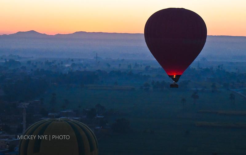 020720 Egypt Day6 Balloon-Valley of Kings-5009.jpg