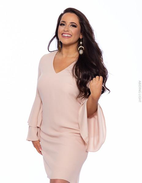 Pink Dress-26.jpg