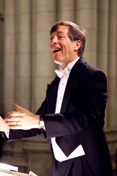 0711 Choral Society of Durham - Missa Solemnis 5-8-10.jpg
