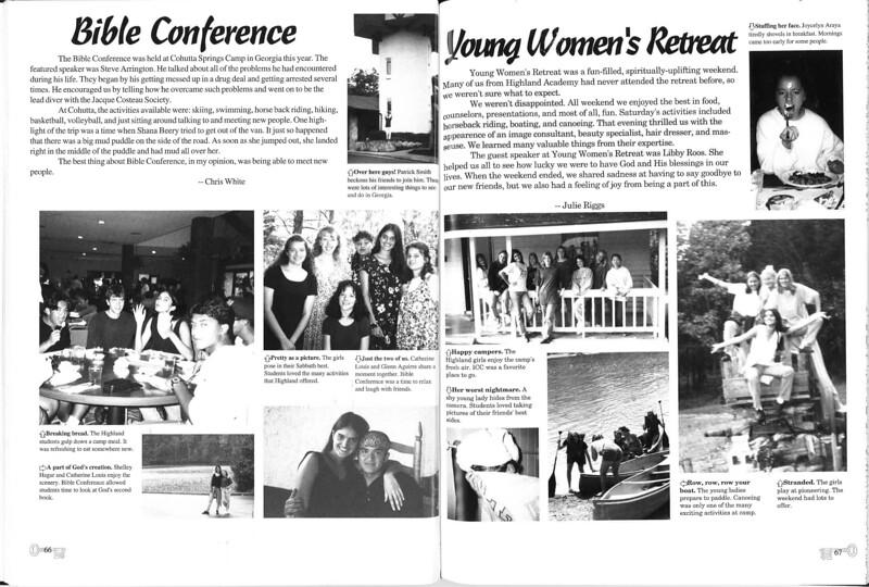 1996 ybook_Page_34.jpg
