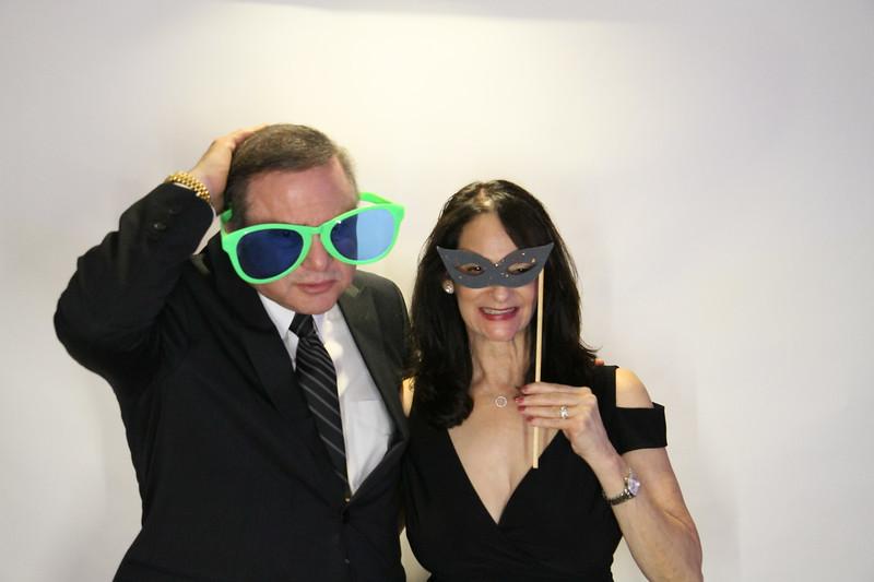 Danny and Sonia Photobooth Originals-216.jpg