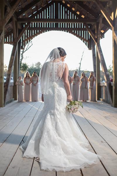 Houston Wedding Photography ~ Audrey and Cory-1737.jpg