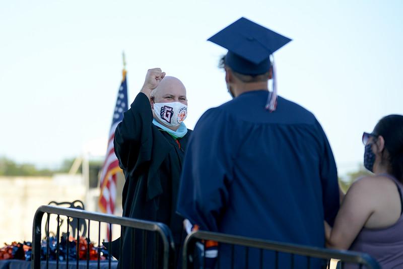 GHS-Graduation_013.jpg