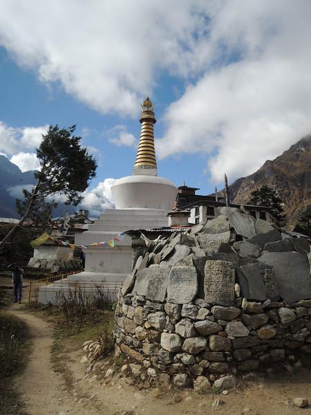 2013-Nepal-2805.jpg