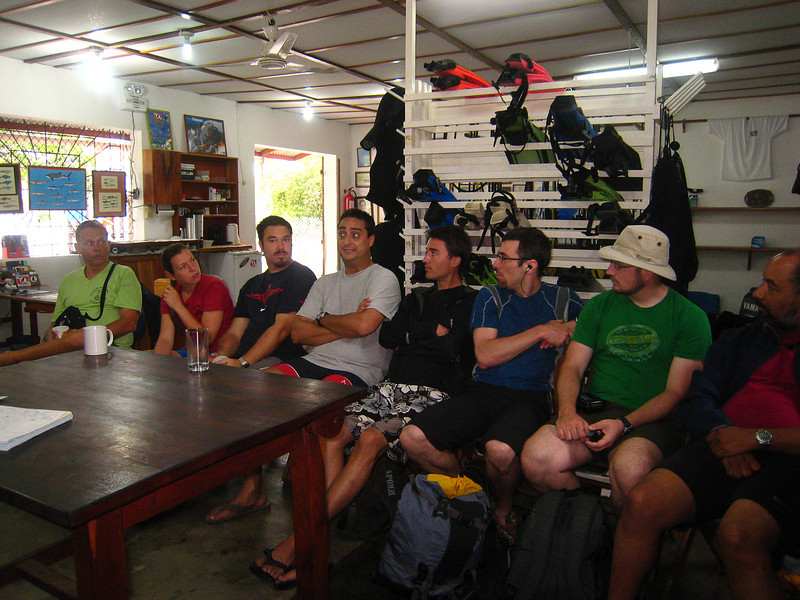 Diving in the Galapagos (233 of 392)