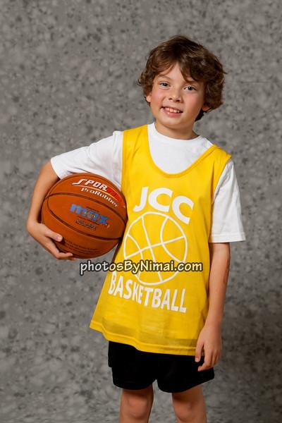 JCC_Basketball_2009-3423.jpg