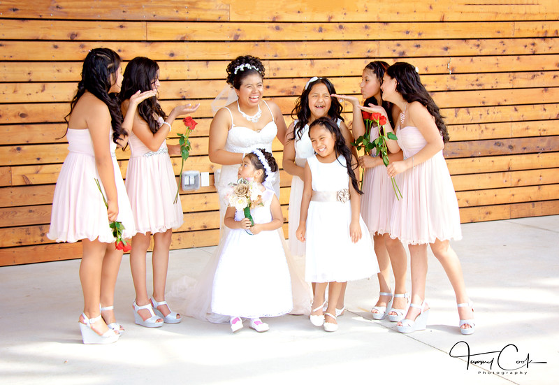 bride and her bridemaids.jpg