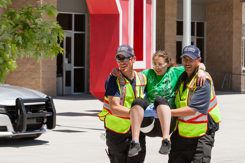 UHS Active Shooter Exercise-56.jpg
