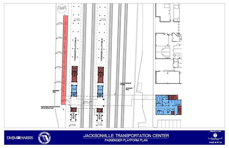 Amtrak Design Drawings_022704_Page_19.jpg