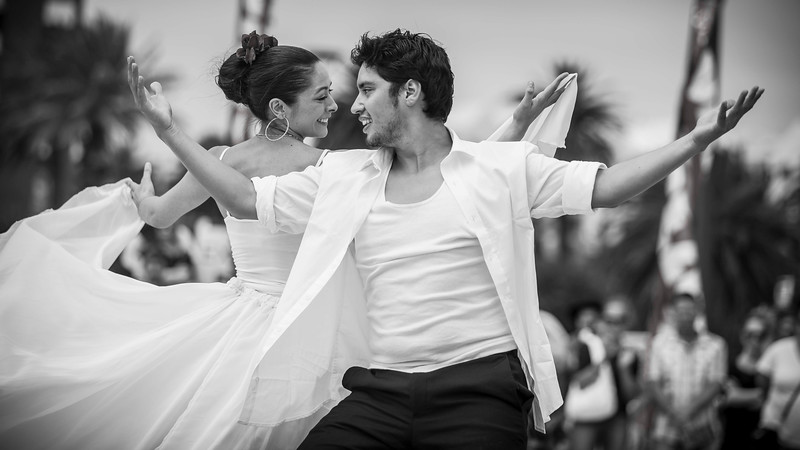 080215 St Kilda Festival 341 -2.jpg