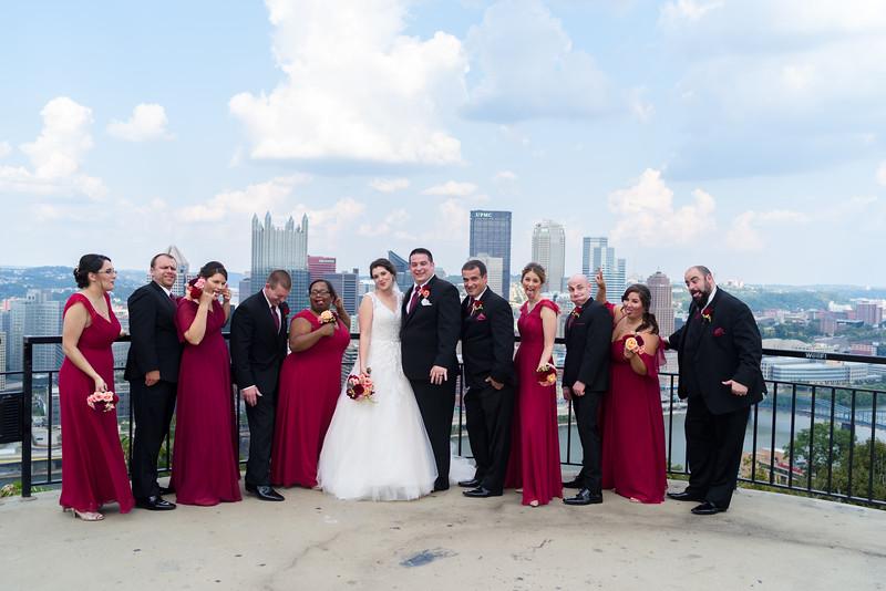 0876-Trybus-Wedding.jpg