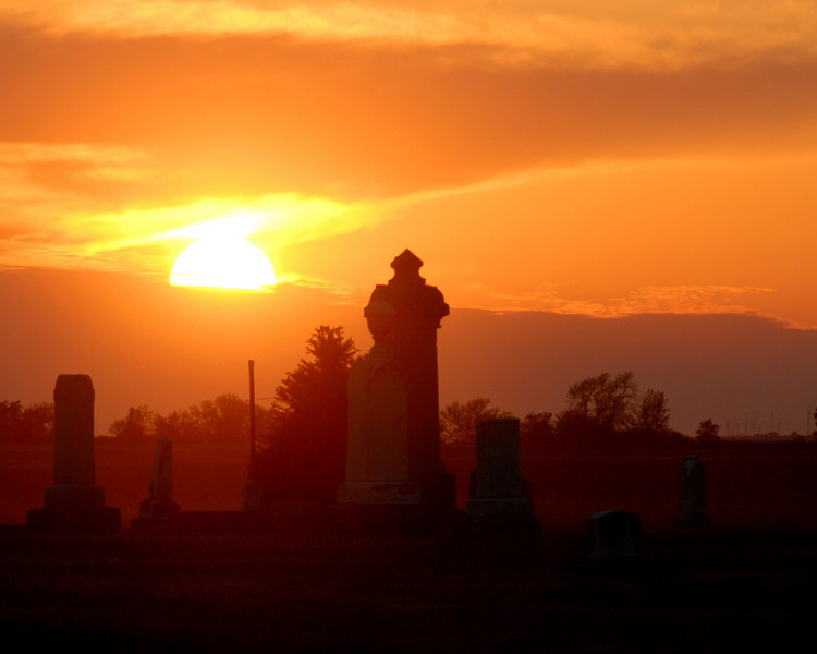 Sunset cemetary.jpg