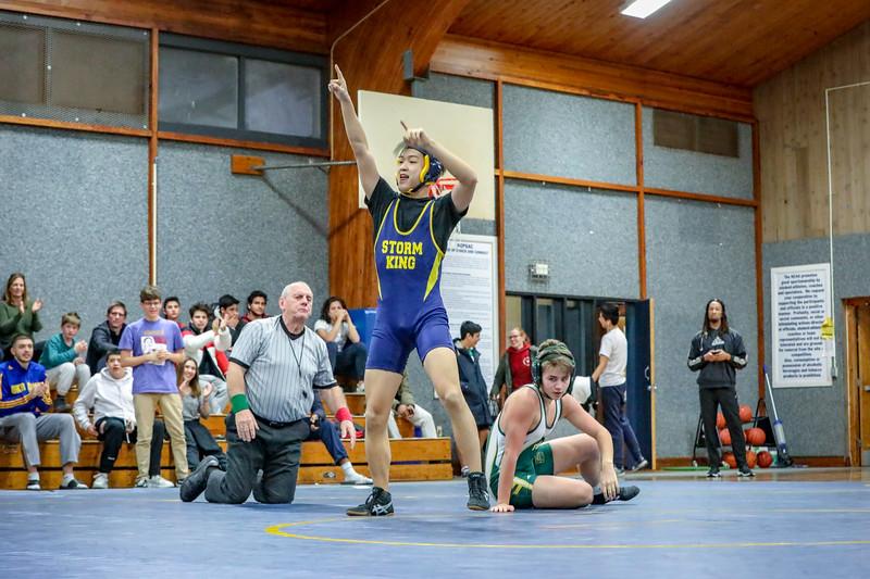 18_Wrestling-Jan-12-164.jpg