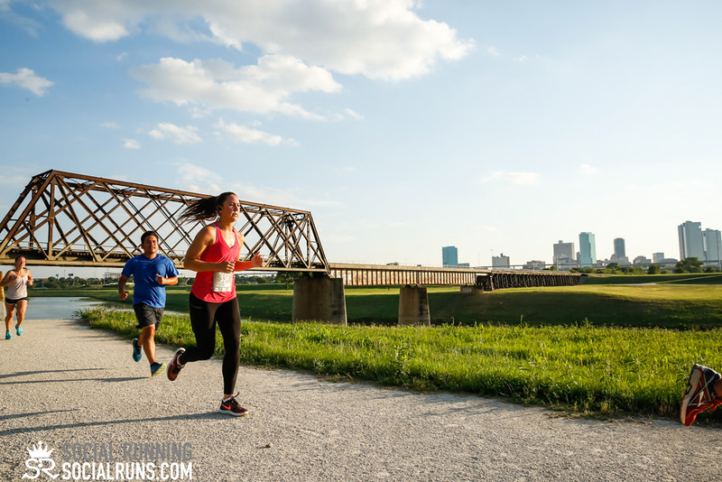 National Run Day 5k-Social Running-1749.jpg