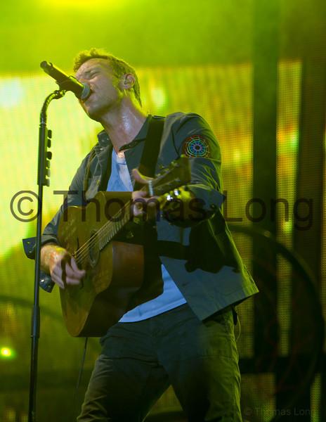 Coldplay-280.jpg