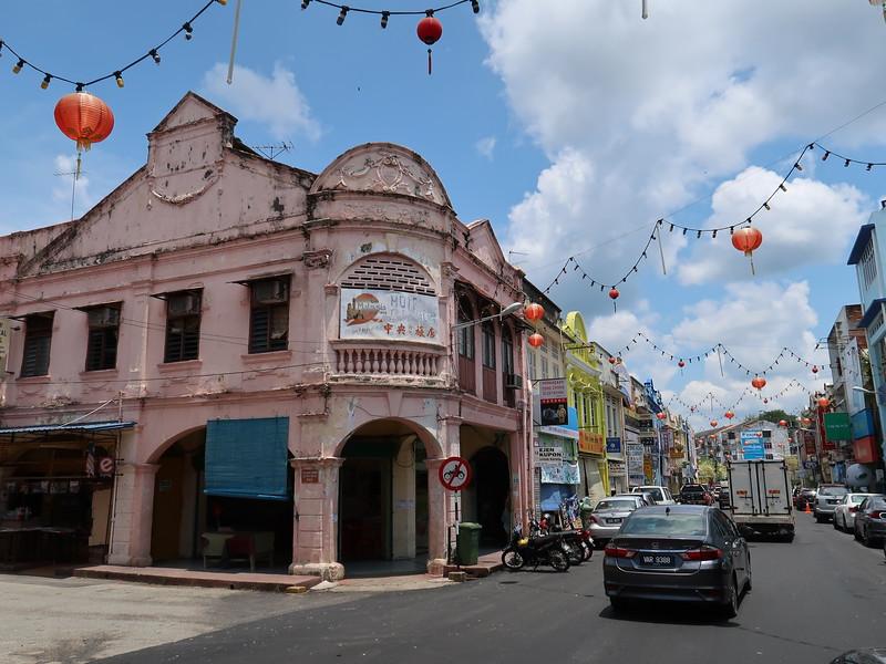 IMG_5087-old-town.JPG