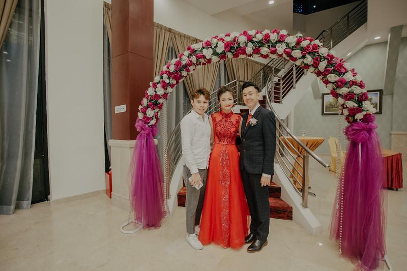 Choon Hon & Soofrine Banquet-246.jpg