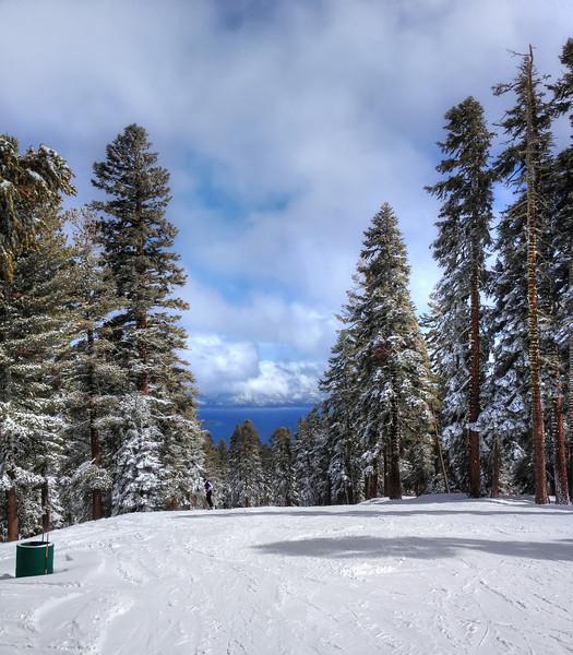 Mark-Fletcher-Lake Tahoe From Northstar.jpg