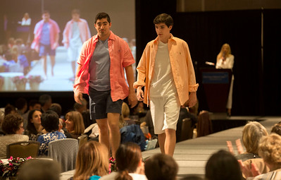 2016 Fashion Fling