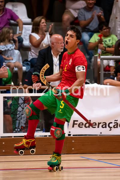 19-09-05-Portugal-Italy3.jpg