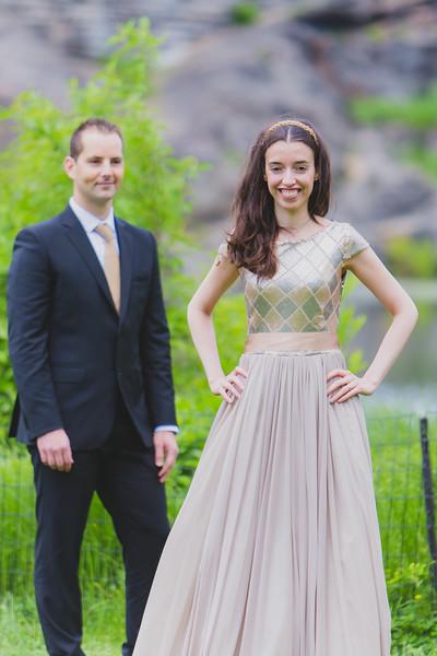 Ismael & Aida - Central Park Wedding-54.jpg