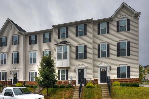 422 Lopata Rd, Phoenixville, PA