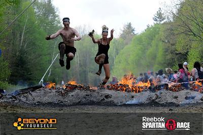 1630-1700 25-05 Fire Jump