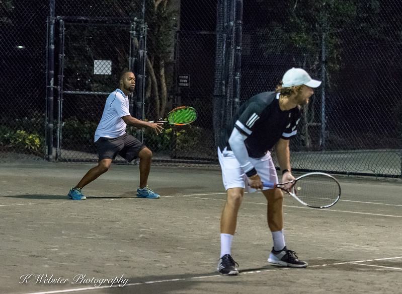 2018 KID Tennis Fundraiser-217.jpg