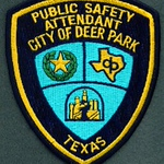 Texas PD Traders D