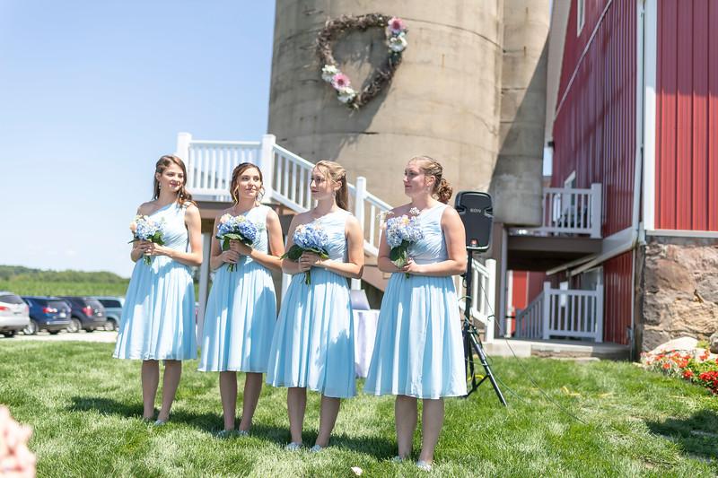 Morgan & Austin Wedding - 128.jpg